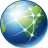 Global-Network-icon