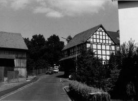 Josbach