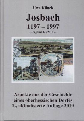 Die Chronik von Josbach