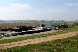 Bioenergiedorf Josbach