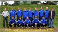 SV-Eichwald